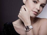 Nên mua đồng hồ nữ loại nào tốt và đẹp nhất