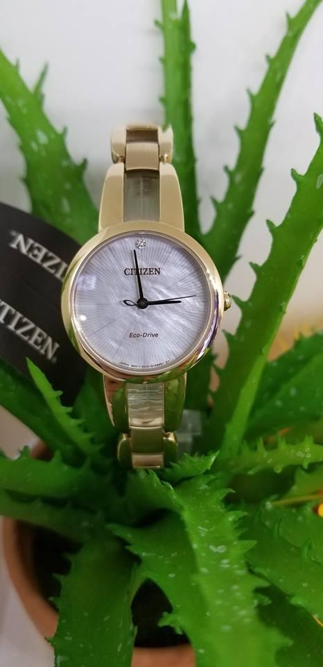 Đàn ông họ quan niệm về đồng hồ đeo tay như thế nào so với phụ nữ.