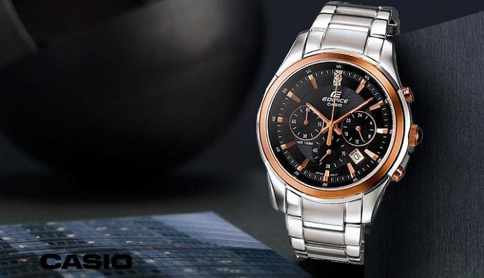 Đồng hồ casio giá bao nhiêu tiền ở từng dòng sản phẩm