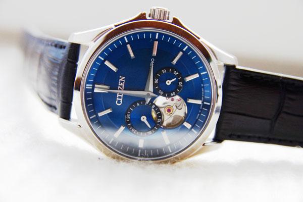 Đồng hồ Citizen giá bao nhiêu tiền, liệu có đắt không?