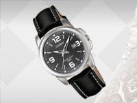 Đồng hồ nữ đẹp tầm giá trên 500k tới 1 triệu tại Tp.HCM