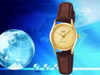 Đồng hồ nữ đẹp giá dưới 500k chính hãng tại HCM