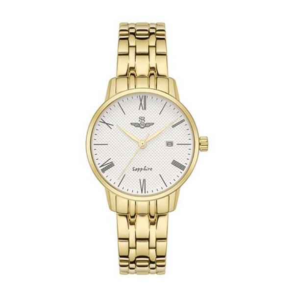 Đồng hồ Sunrise giá bao nhiêu tiền? Và liệu có tốt không?