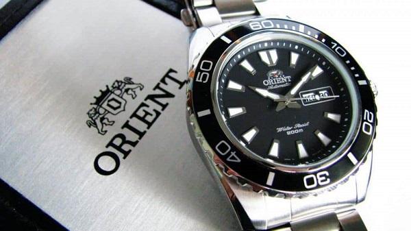 Giải đáp: Đồng hồ Orient có tốt không từ góc nhìn của chuyên gia?