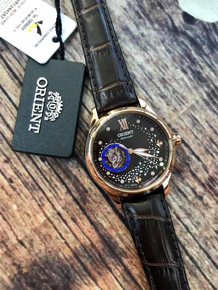 mẫu đồng hồ thời trang nam cao cấp, chính hãng  luôn trường tồn mãi mãi và không thay thế được