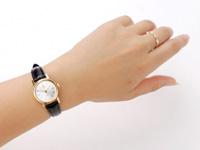 Kinh nghiệm trọn đồng hồ nữ chính hãng