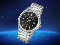 Mẫu đồng hồ nam giá trên 500k và dưới 1 triệu năm 2015