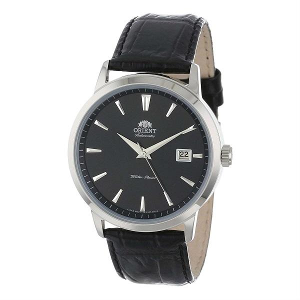 TOP mẫu đồng hồ Orient Classic khiến bạn không thể rời mắt