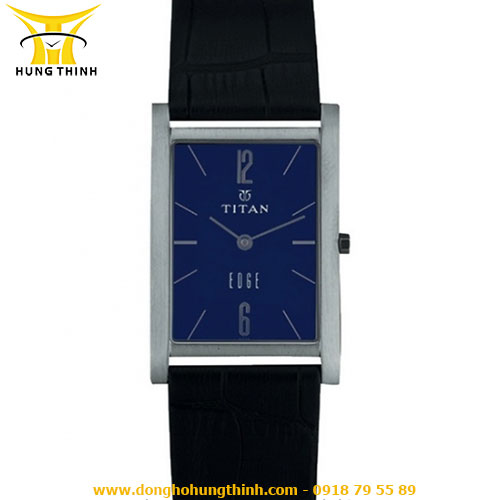TITAN EDGE 1043SL11
