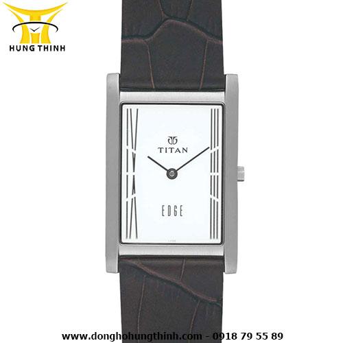 TITAN EDGE 1043SL12
