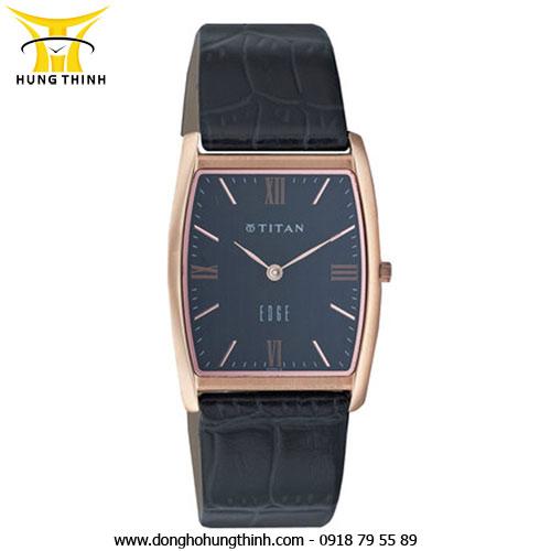 TITAN EDGE 1044WL02