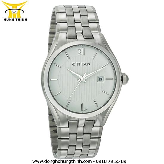TITAN 9224SM01