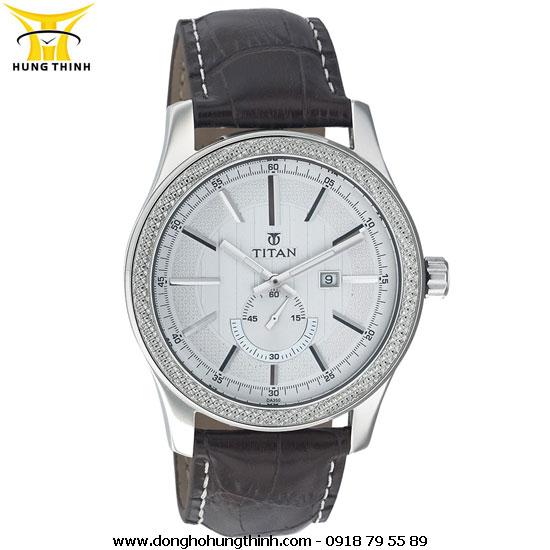 TITAN 9386SL01