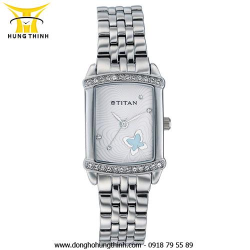 TITAN 9788SM01