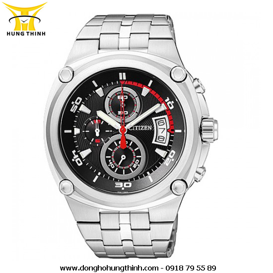 CITIZEN AN3450-50E