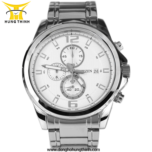 CITIZEN 6 KIM AN3550-55A