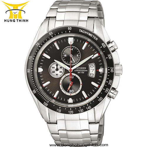 CITIZEN AN4030-50E