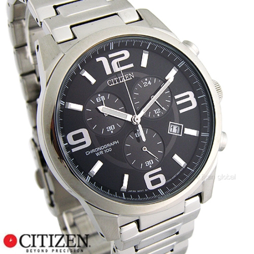 CITIZEN AN7050-56E