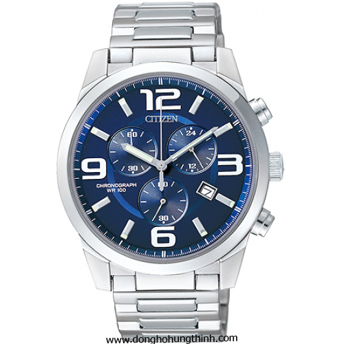 CITIZEN AN7050-56L