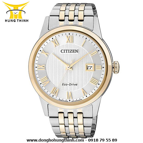 Citizen Eco-Drive AW1234-50A