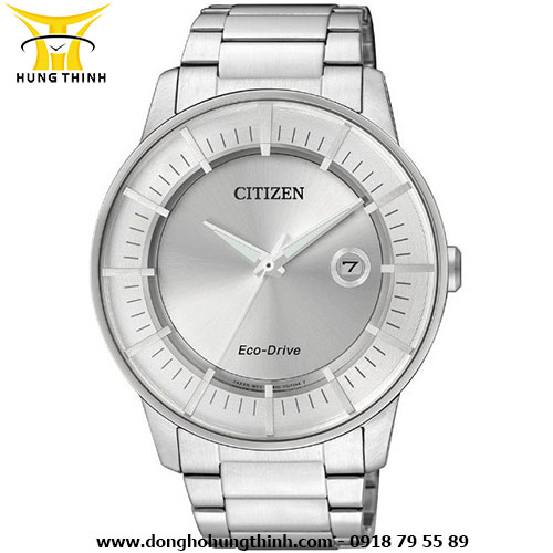 CITIZEN Eco-Drive AW1260-50A