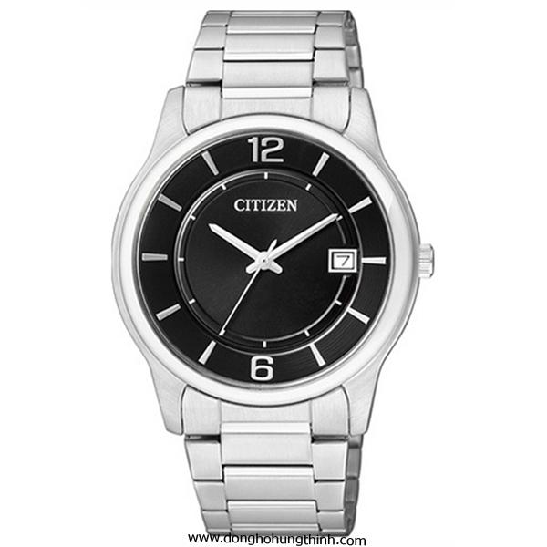 CITIZEN BD0020-54E