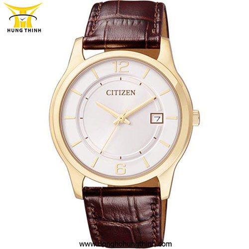 CITIZEN BA KIM BD0022-08A