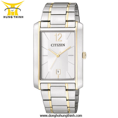 CITIZEN BA KIM BD0034-50A