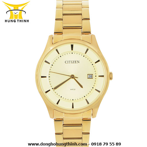 CITIZEN BA KIM BD0042-51P