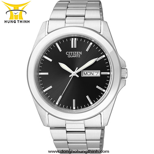 CITIZEN BA KIM BF0580-57E