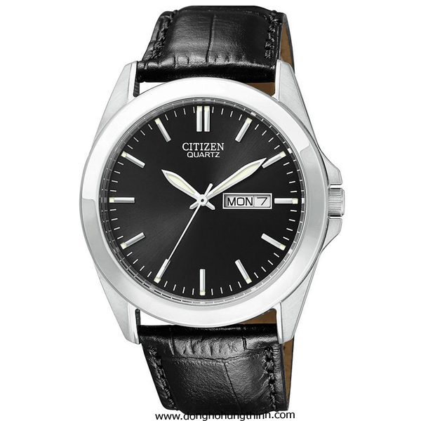 CITIZEN BF0580-06E