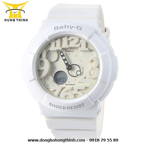 Casio Baby-G BGA-131-7BDR
