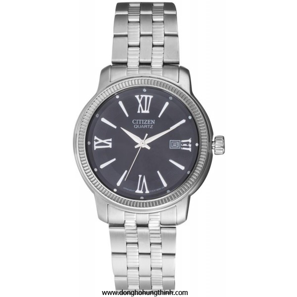 CITIZEN BI0980-50E