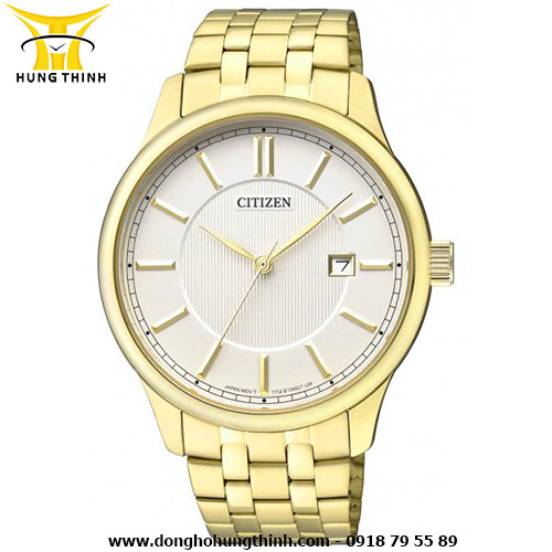 CITIZEN BA KIM BI1052-51A