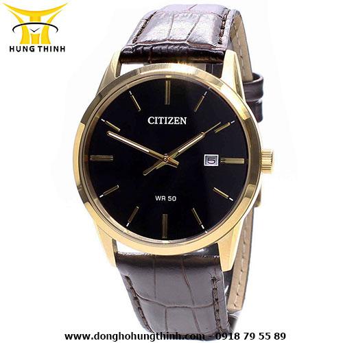 CITIZEN BA KIM BI5002-06E