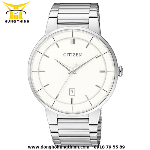 CITIZEN BA KIM BI5010-59A