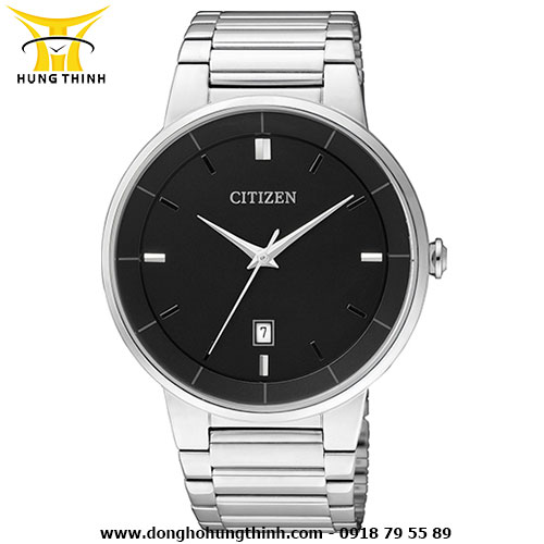 CITIZEN BA KIM BI5010-59E