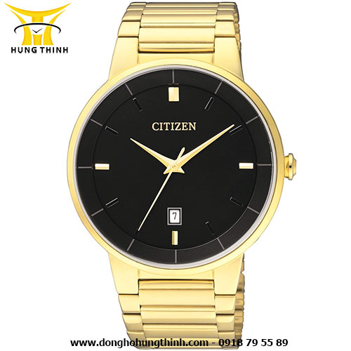 CITIZEN BA KIM BI5012-53E