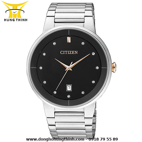CITIZEN BA KIM BI5014-58E