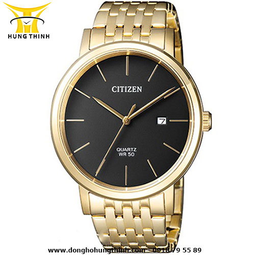 CITIZEN NAM 3 KIM BI5072-51E