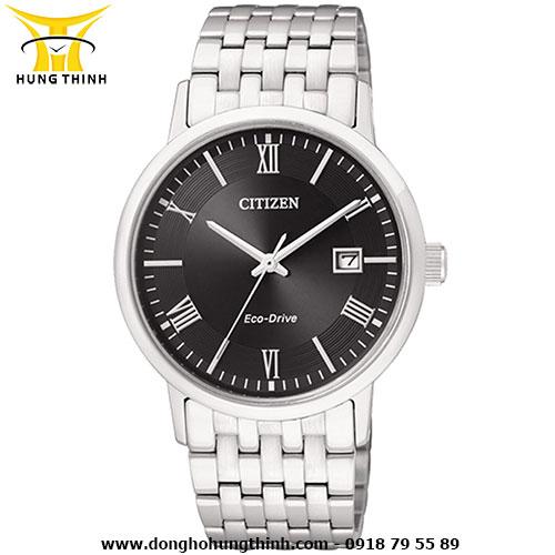 CITIZEN Eco-Drive BM6770-51E