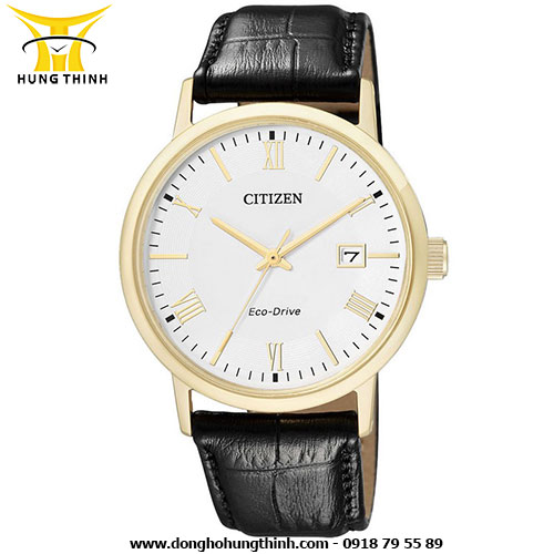Citizen Eco-Drive BM6772-05A