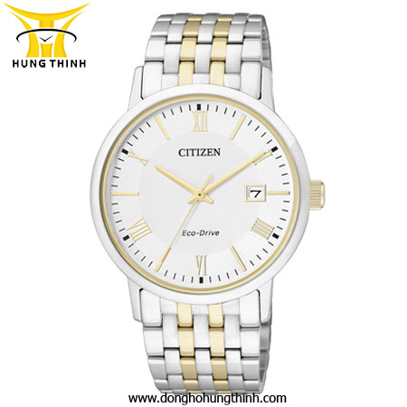 CITIZEN Eco-Drive BM6774-51A