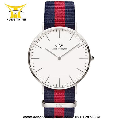 DANIEL WELLINGTON NAM DW00100015