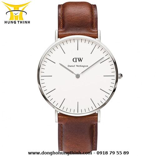 DANIEL WELLINGTON NAM DW00100021