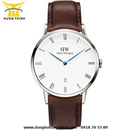 DANIEL WELLINGTON NAM NỮ DW00100090