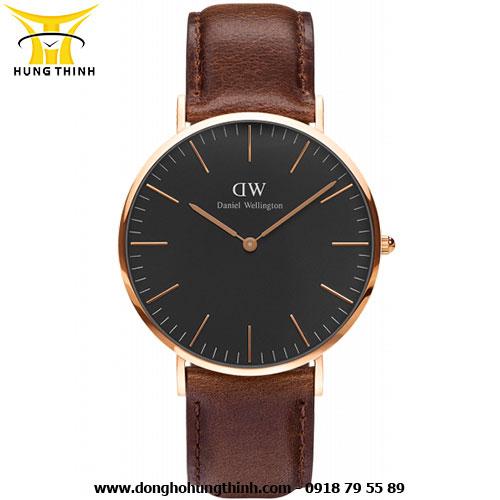 DANIEL WELLINGTON NAM DW00100125