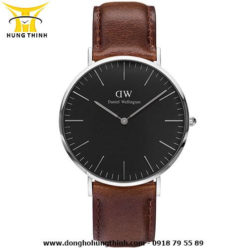 DANIEL WELLINGTON NAM DW00100131