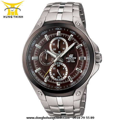 CASIO EDIFICE EF-326D-5AVUDF