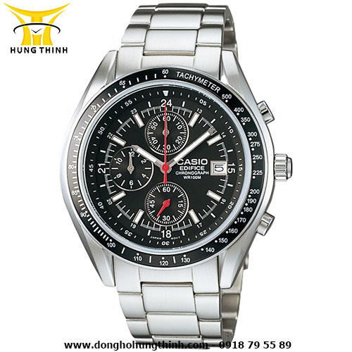 CASIO EDIFICE EF-503D-1AVUDF